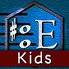 Kids Ear Training icon