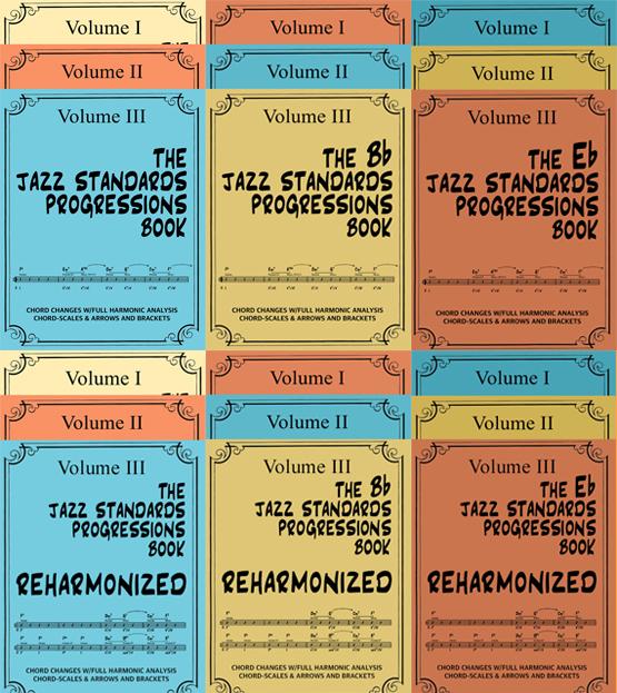 jazzbookComplete