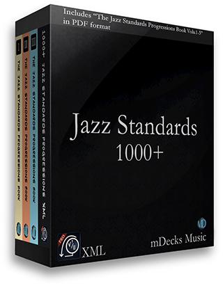 jazzstandardsxmlbox320x480.jpg