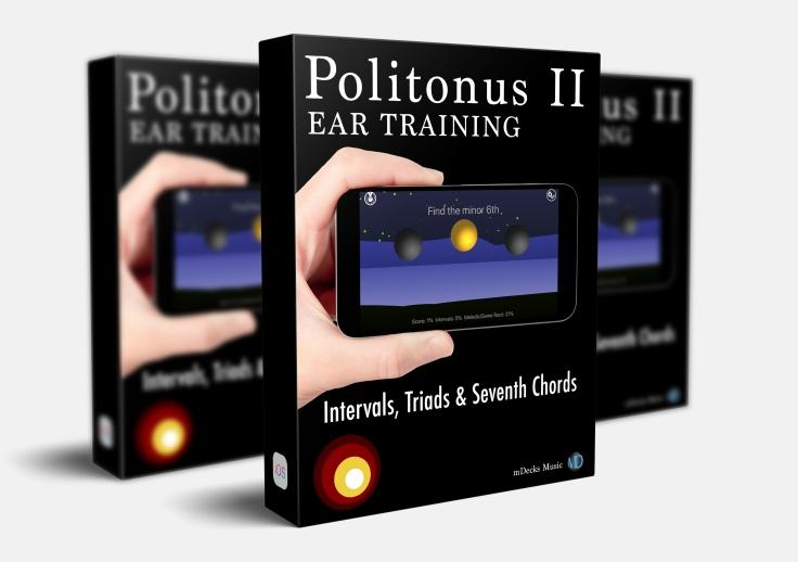 politonusbox1.jpg