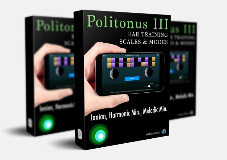 politonus3boxes1280x980
