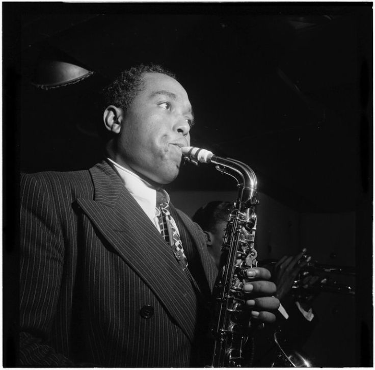 Portrait_of_Charlie_Parker_in_1947-59757b4b03f4020010afe865
