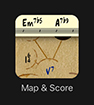 mapscore