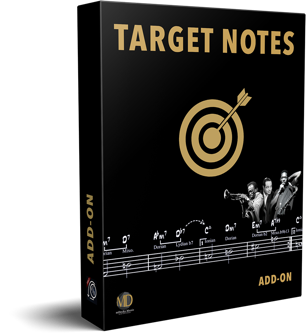 targetnotesbox~universal@1x